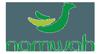 namwahpowder.com Logo
